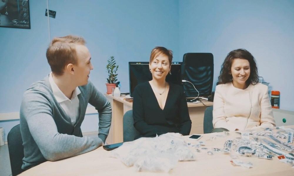 Что может мотивировать женщин в бизнесе