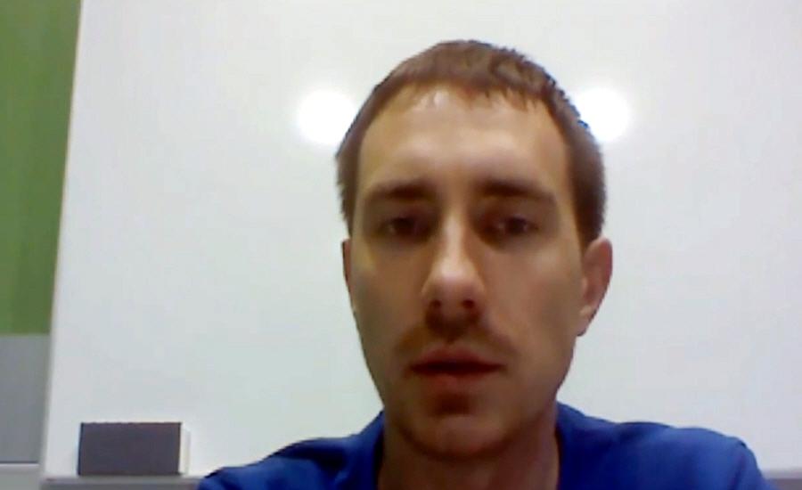 Способы привлечения пользователей и какие ошибки были допущены Роман Киригетов