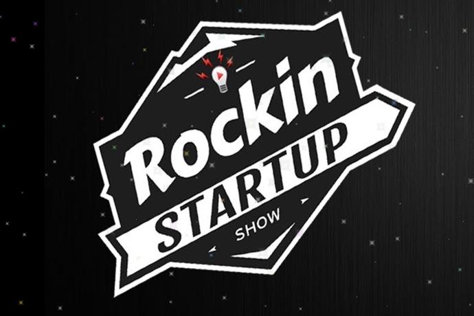 Rockin Startup