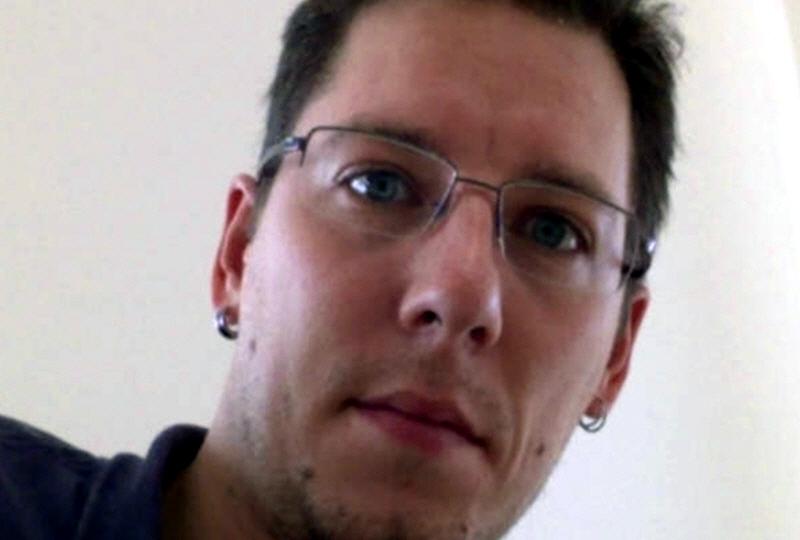 Александр Савицкий - руководитель интернет-проектов компании Тематические медиа, рулевой коллективного блога Хабрахабр