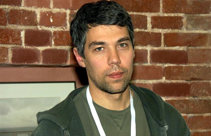 Илья Сегалович - cооснователь и директор по технологиям и разработке компании Яндекс