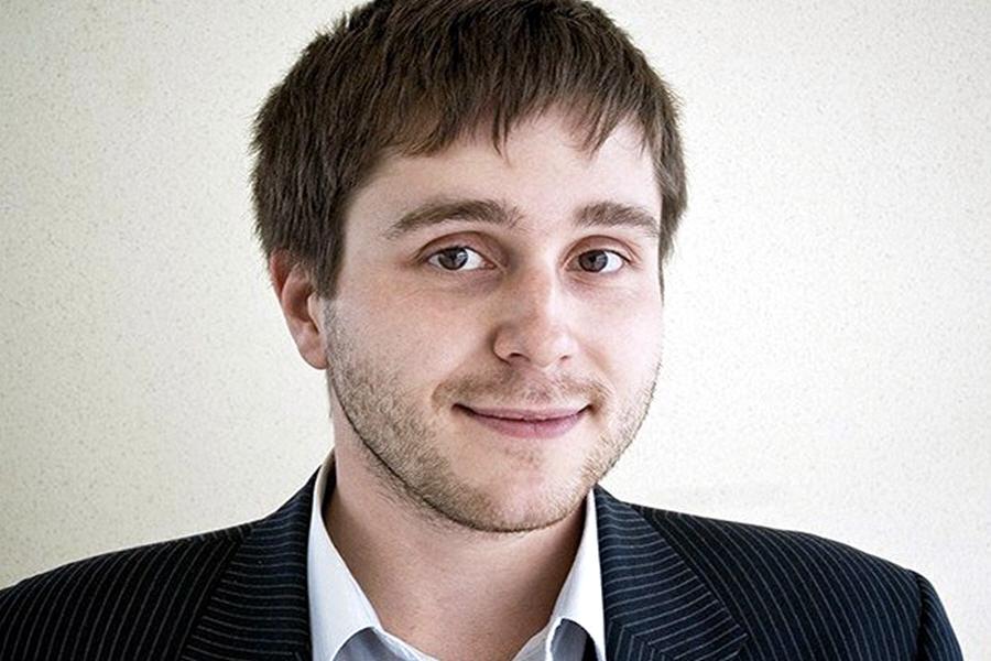 Николай Митюшин - директор по инвестициям венчурного фонда ABRT