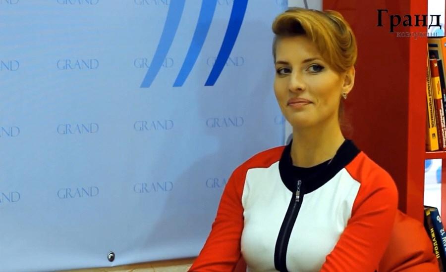 Наталья Набокова из Новочеркасска