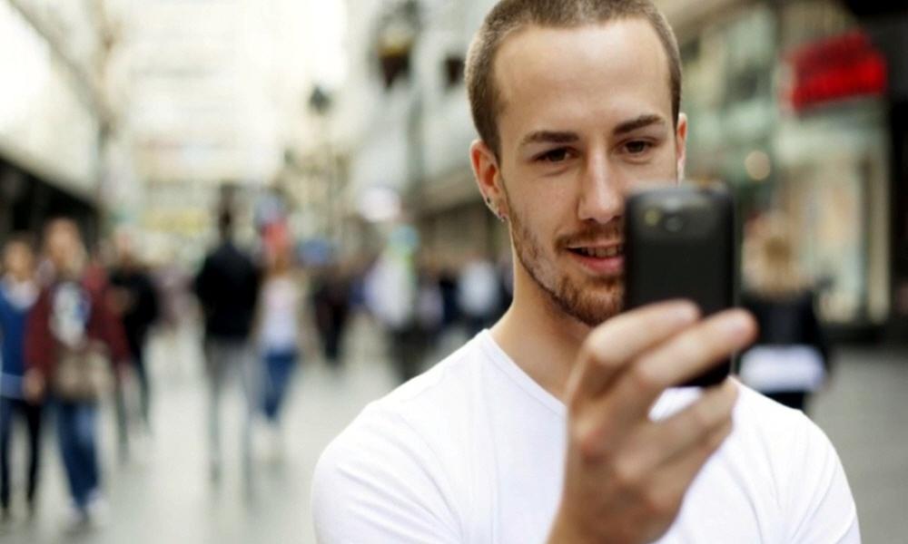 Бизнес на мобильных технологиях