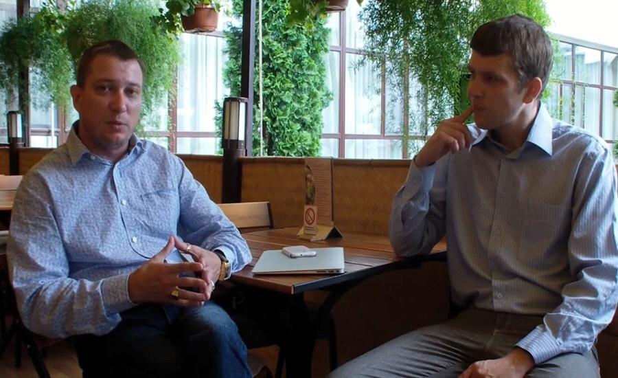 Александр Белановский владелец Bizmotiv.ru Секреты Интернет Бизнеса