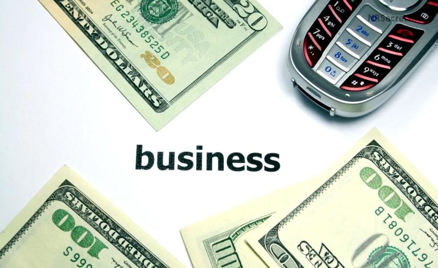 Нестабильность человеческого фактора в бизнесе