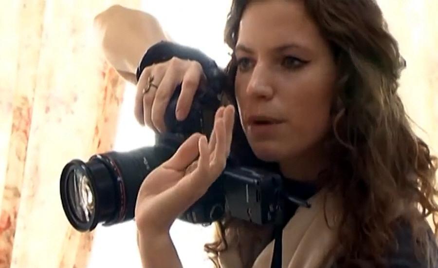 Как зарабатывают фотографы