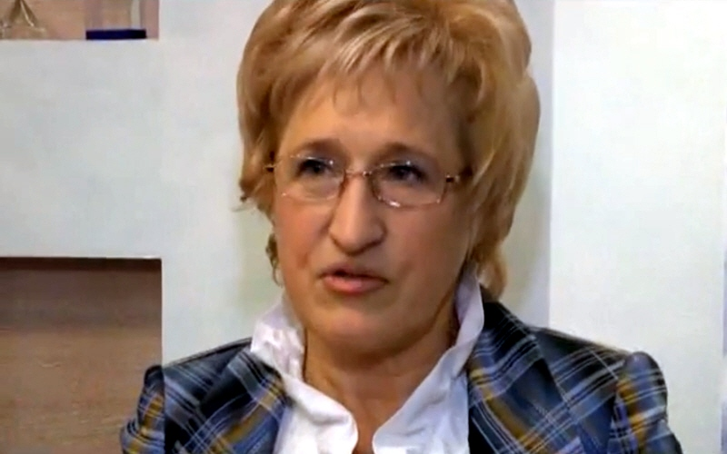 Как начать заниматься инвестиционным бизнесом Людмила Гуляшинова