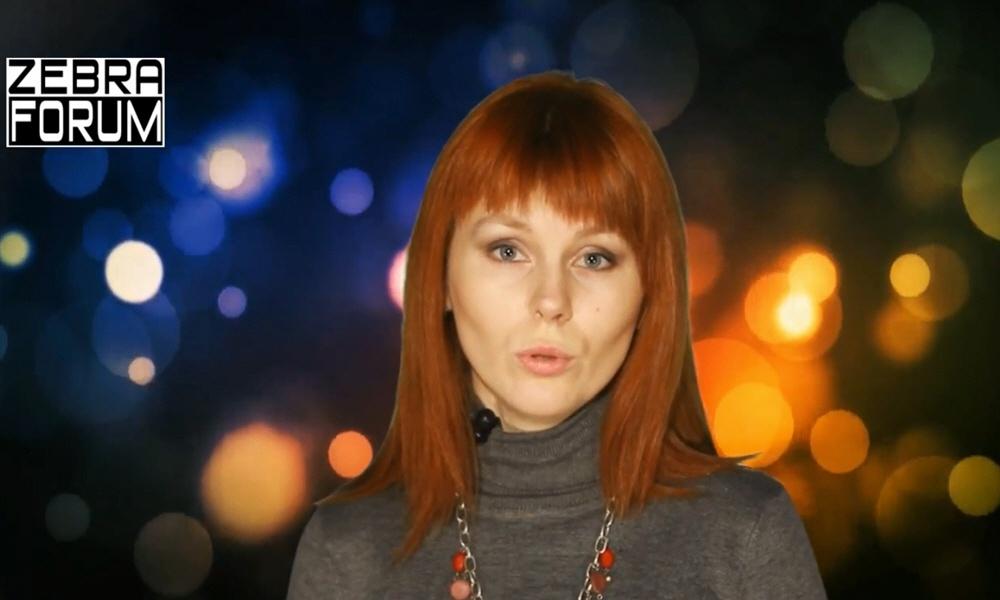 Услуги в сфере медиа и коммуникаций PR-обслуживание Вероника Сысуева Согласно # Хэштегу