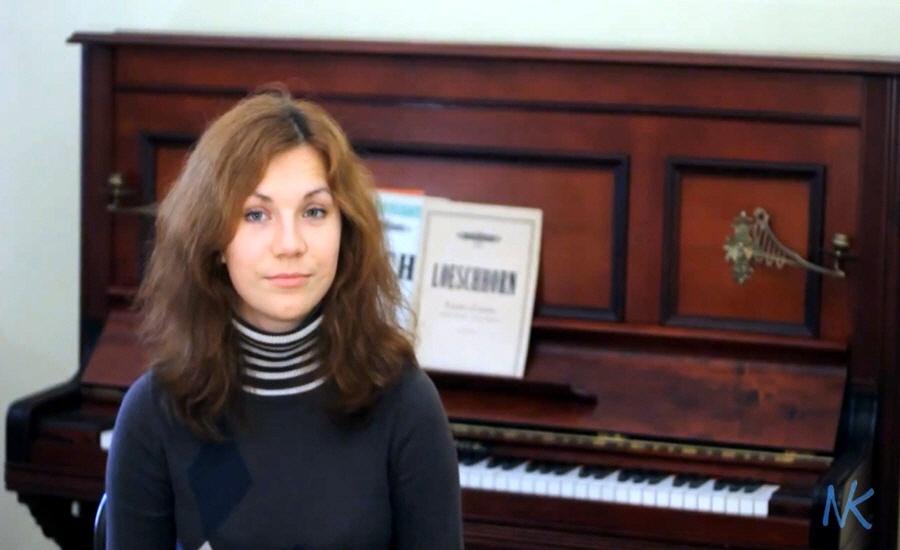 Светлана Романович - основательница компании NextMedia