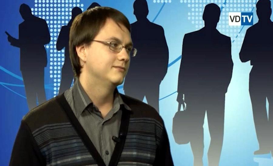 Анатолий Садыков - владелец собственной юридической компании