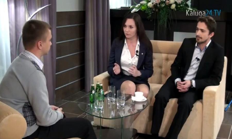 Павел Свитцов о тонкостях стоматологического бизнеса
