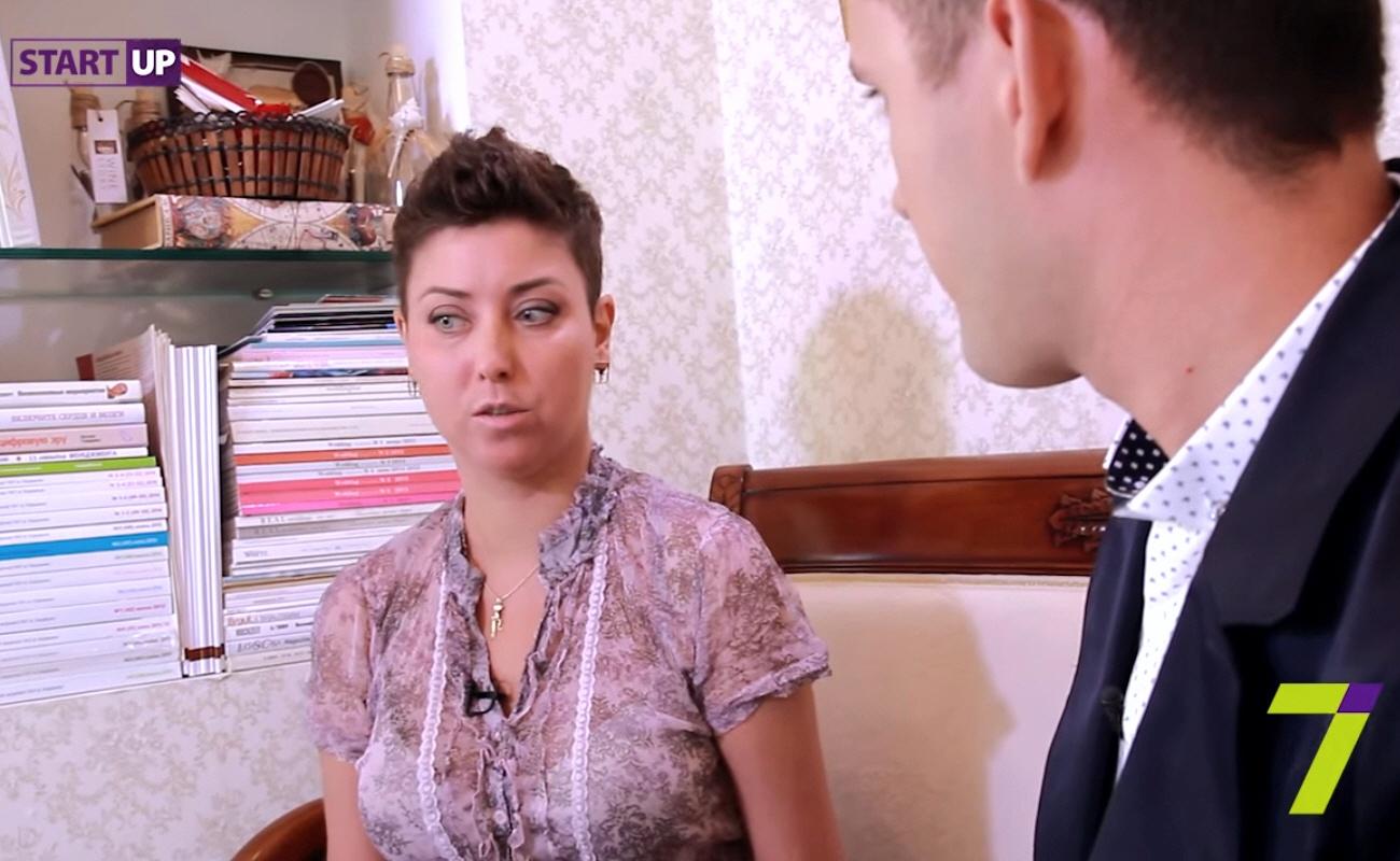 Ключевые компетенции для организации свадебных мероприятий