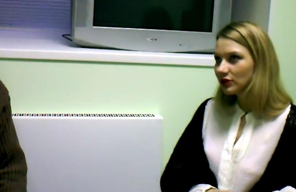 Елена Леруа - Французский язык в мини-группах