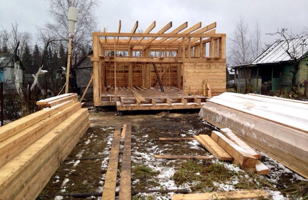 Как привлекать клиентов в строительном бизнесе