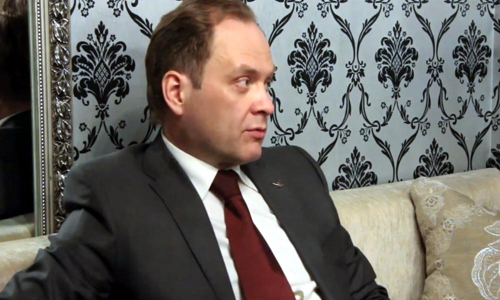 Консалтинговый бизнес Александр Высоцкий Тайны Брендов