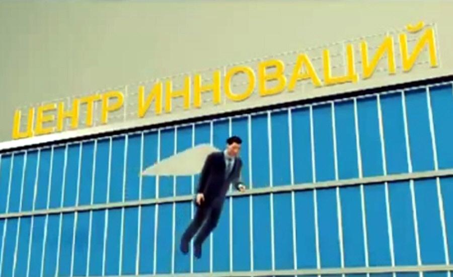 Нехватка технологический продюсеров на российском рынке