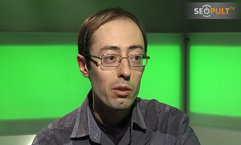 В чём особенности менталитета украинских веб-мастеров