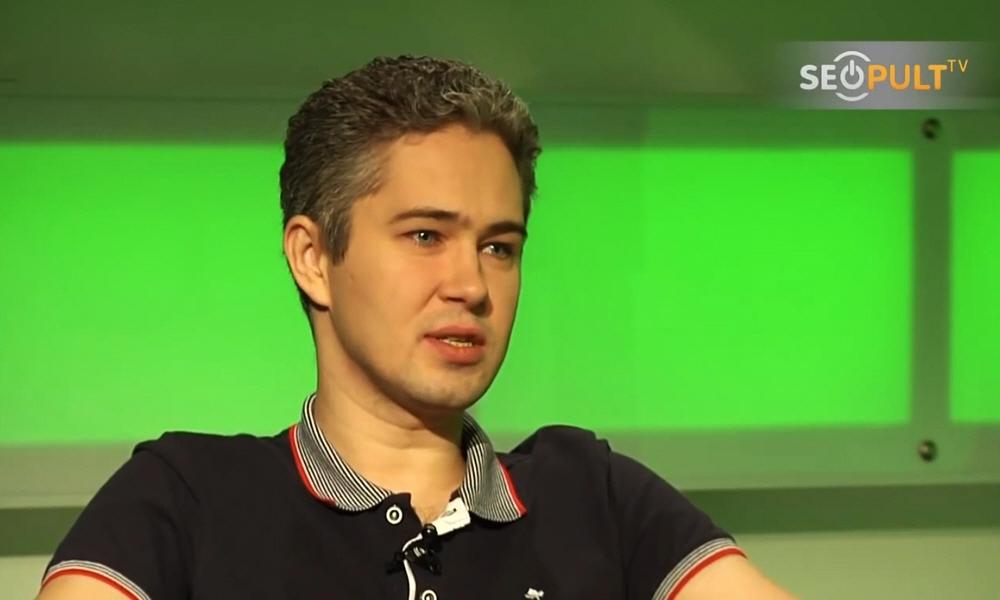 Ренат Гарипов - соучредитель ассоциации MedStar