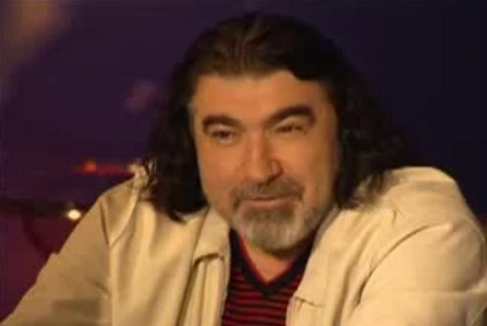 Омари Калаев владелец компании Форема-Кухни