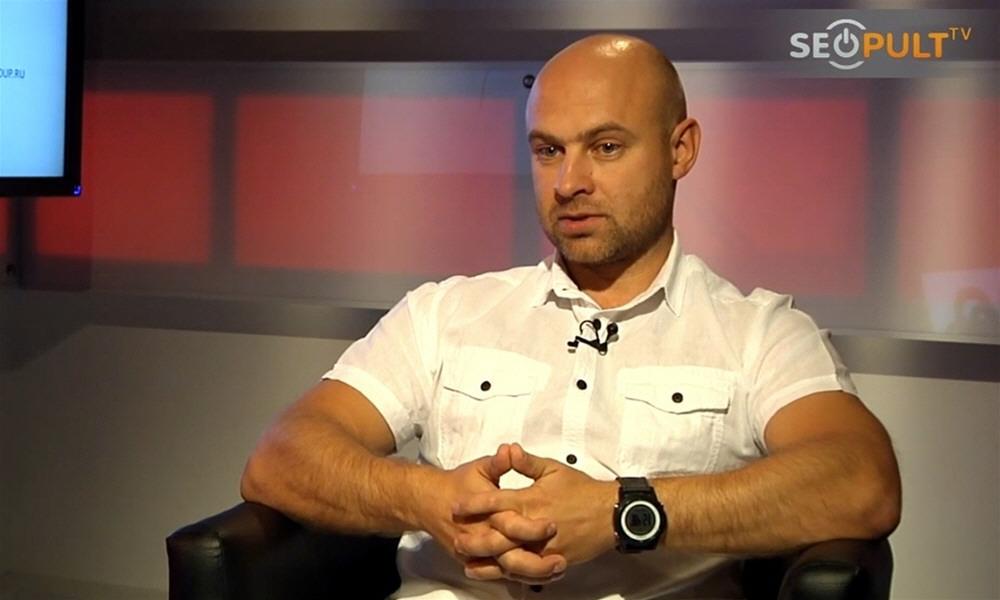Каковы особенности украинского интернет-рынка Андрей Борисевич
