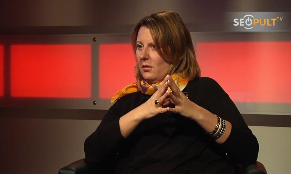 Почему при проведении контекстной рекламной компании необходимо привлекать профессионального посредника Мария Черницкая