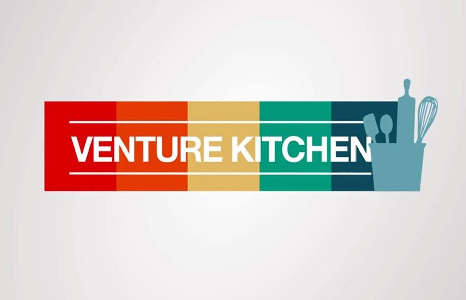 Venture Kitchen