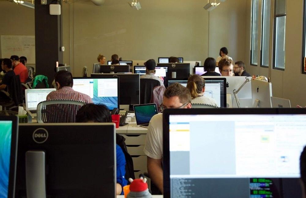 Бизнес на оптимизации сайтов под мобильные устройства