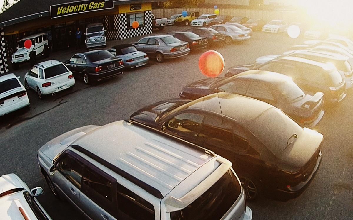 Как создать прибыльный автосалон