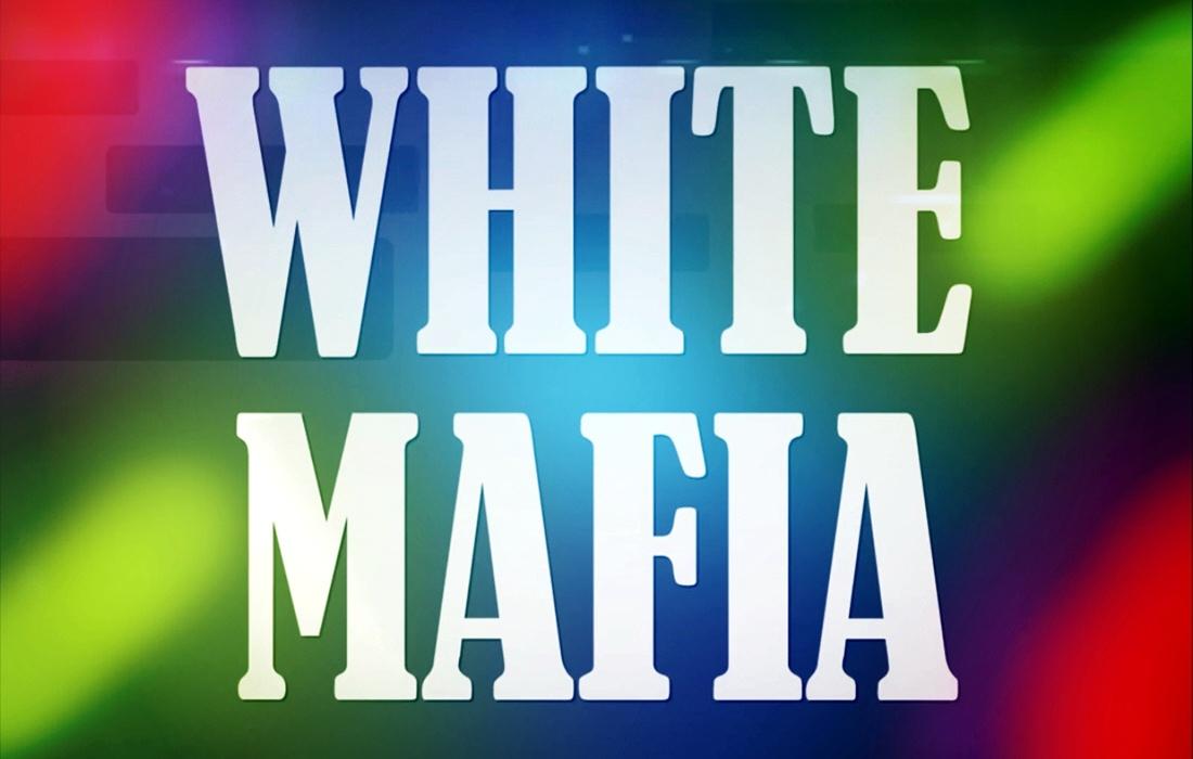 White Mafia