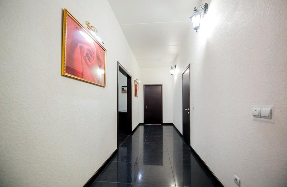 Бизнес по сдаче квартир в аренду