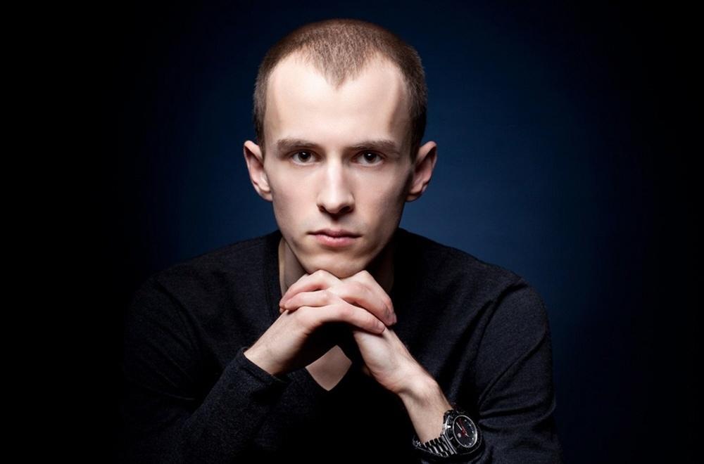Детский Бизнес Михаила Кметюка