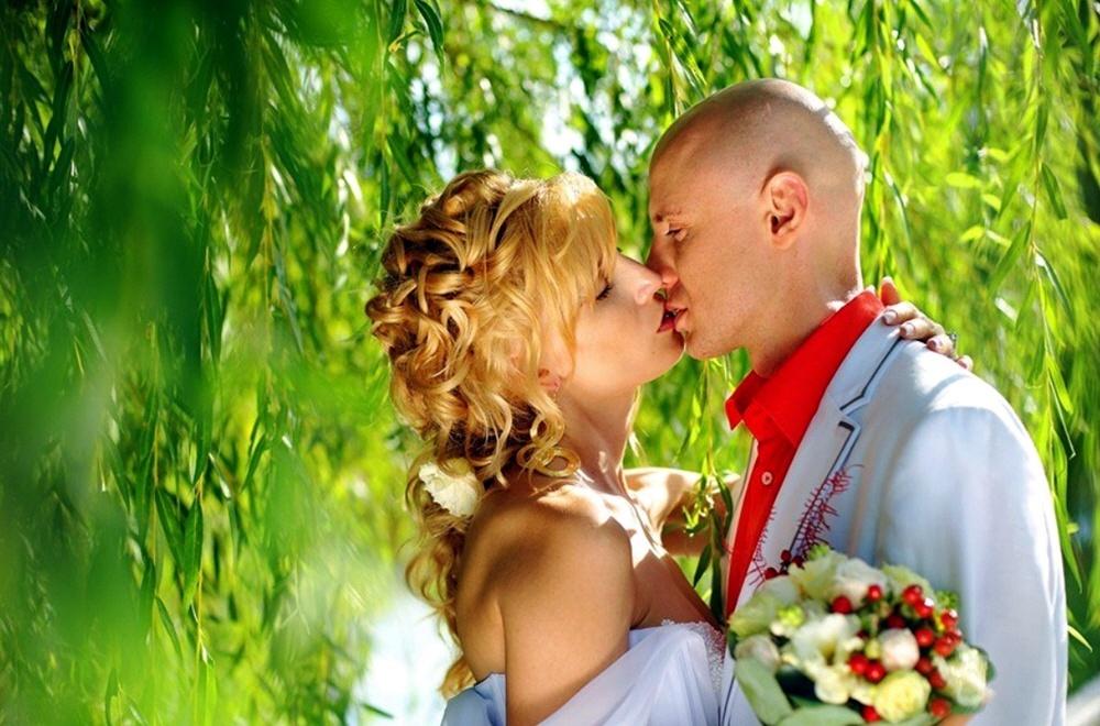 Как стать свадебным распорядителем