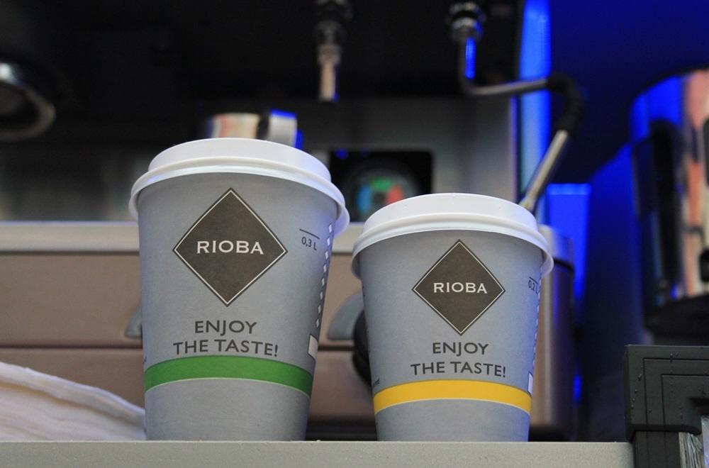 Особенности кофейного бизнеса