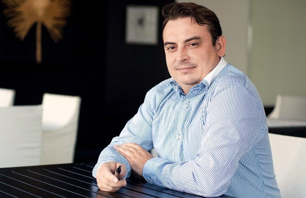 Поисковый Бизнес Константина Калинова