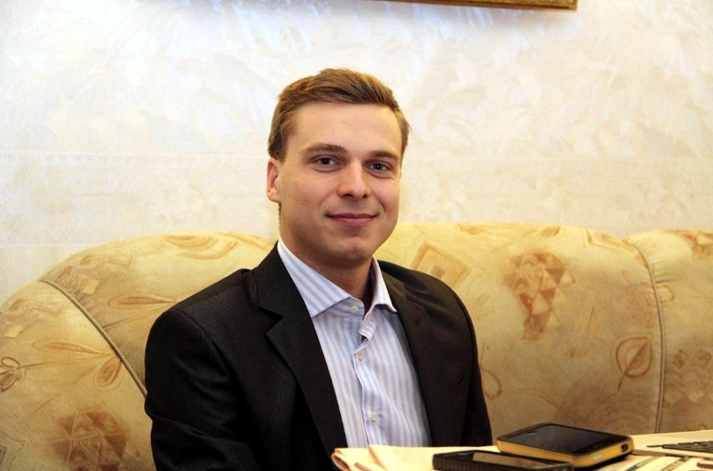 Тренинговый Бизнес Павла Вербняка