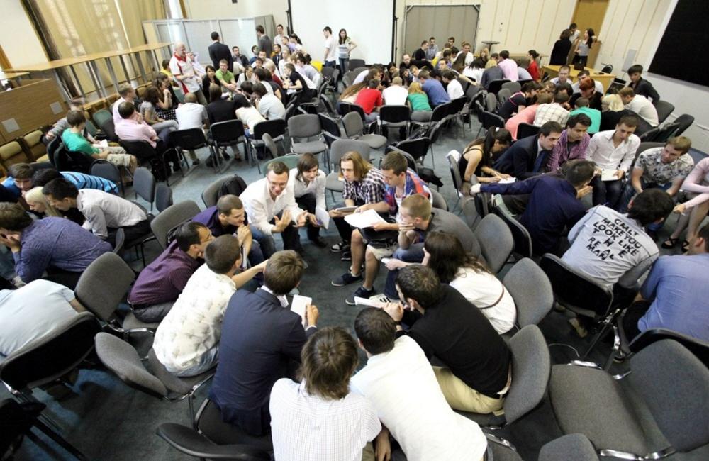 Тренинговый Бизнес бизнес-школы Бизнес Молодость