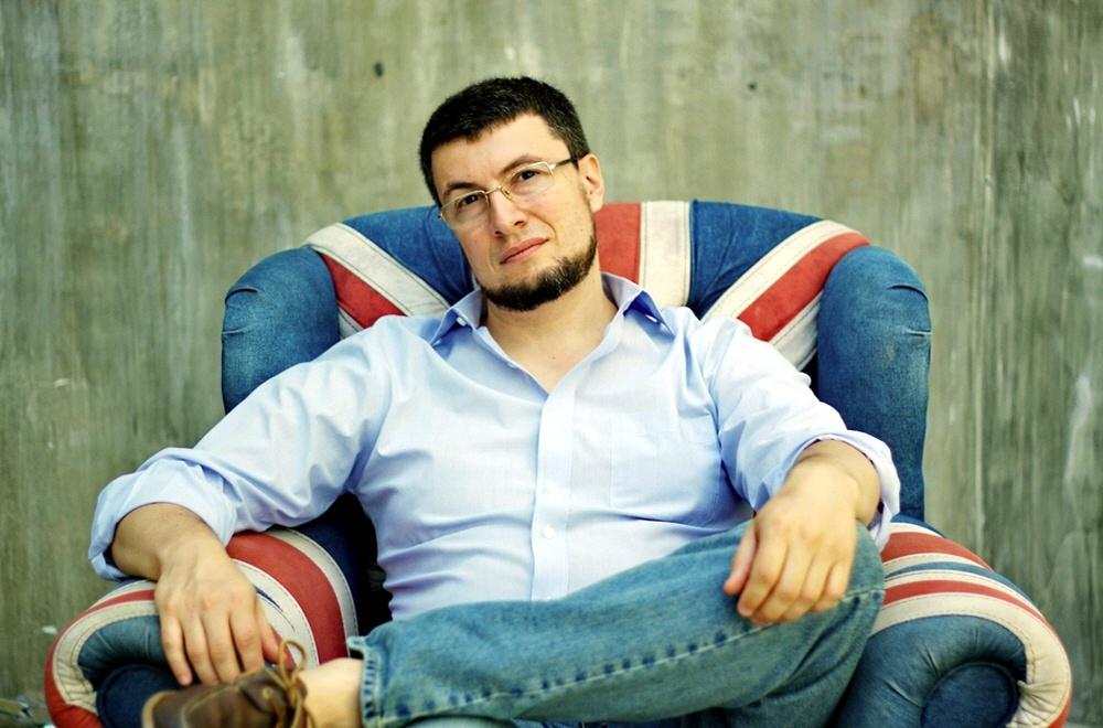 Эксперт по партизанскому маркетингу