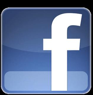 bablotube на facebook